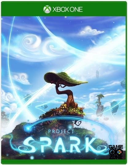 Project: Spark (Xbox One)